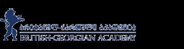British International School of Tbilisi